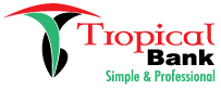 Tropical Bank Limited